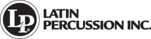 LP Latin Percussion Inc